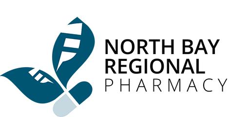 Pharmacie régionale de North Bay
